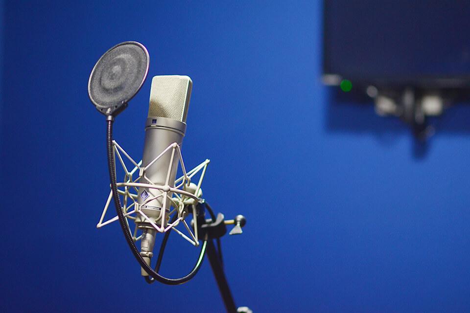 studio ENDEAVOR